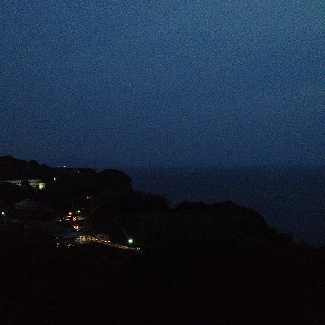 大村湾 #like #sea