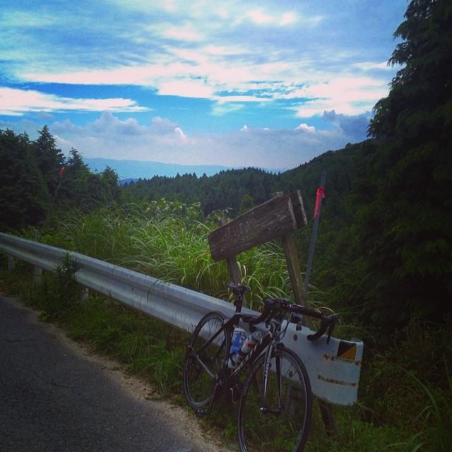 #イマソラ #空 #雲 #like #sky #ロードバイク