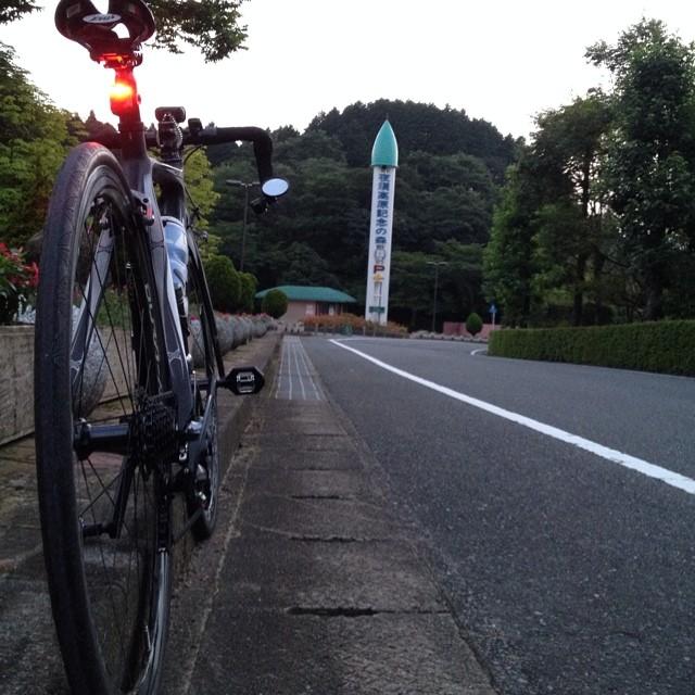 #イマソラ #空 #雲 #like #ロードバイク