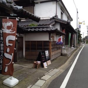 20121007-051208.jpg