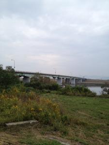 20121027-152557.jpg