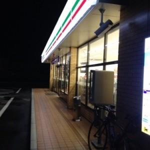 20130413 釣岳人 滝廉太郎ツアー