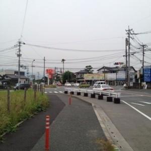 20130608 夜須高原-秋月