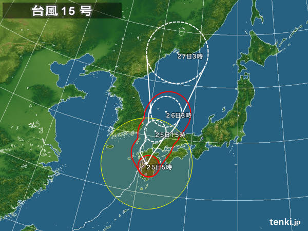 typhoon_1515-large