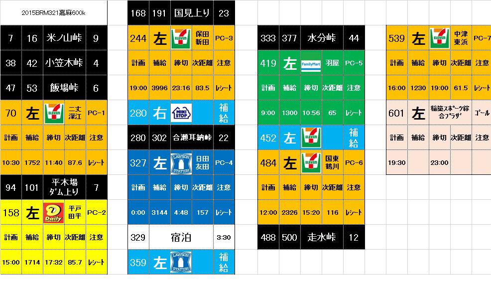 予定表20150316-2