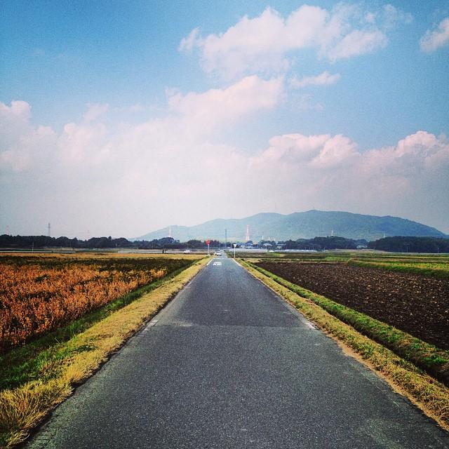 #イマソラ #空 #雲 #like
