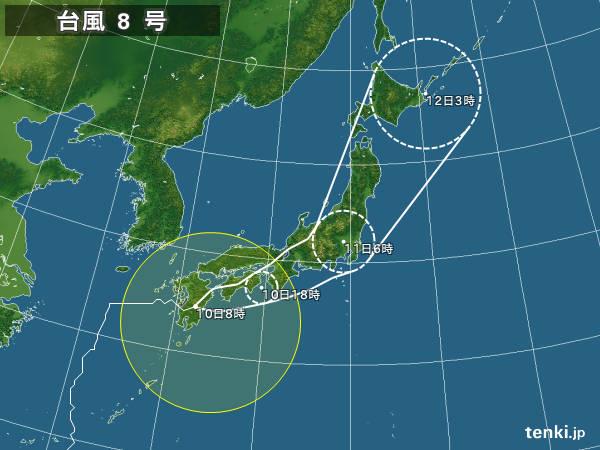typhoon_1408_2014-07-10-08-00-00-large